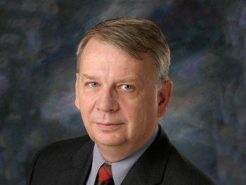 IMAGE: John Clark of Ottawa's Regional Group of Companies.