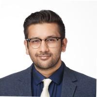Ahmar Khan