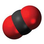 Carbon molecule