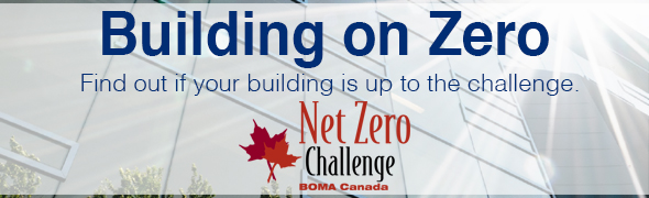 BOMA-BuildingOnZero-billboard
