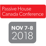 Passive House Conference