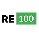 RE100-image