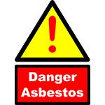Asbestos-150